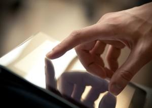 CB-Sistemas-Tablet-CB-Mobile-Software-de-Pedidos