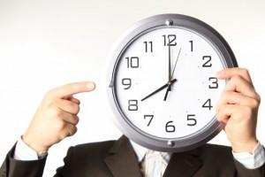 Dicas para melhorar sua produtividade