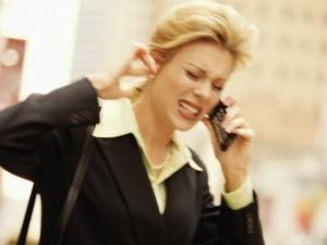 3 dicas para lidar com um cliente mal-humorado