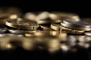 Como está a saúde financeira de sua empresa?