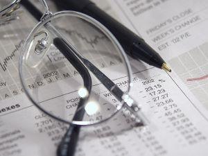 Como calcular capital de giro?