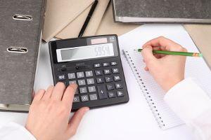 Melhore a gestão de seus gastos