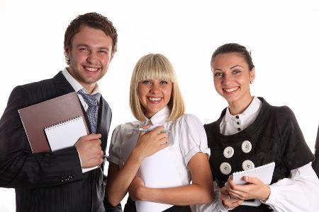 Você sabe como valorizar sua empresa?