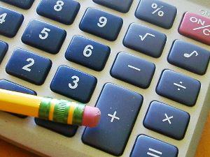 O correto pagamento de impostos é de suma importância para o sucesso de sua empresa