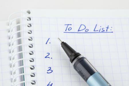 Há tarefas que não devem ser delegadas