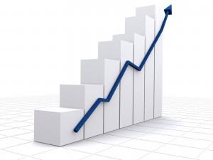 Melhorar vendas sem grandes investimentos