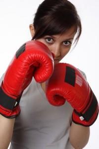 Uma boa comunicação evita muitas brigas