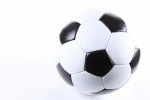 Você consegue manter seu foco em seus objetivos durante o Copa do Mundo de Futebol?