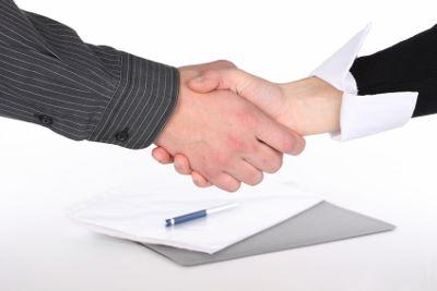 Sistema de gestão de fidelidade de clientes