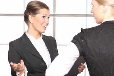Satisfação de clientes deve ser uma busca incessável