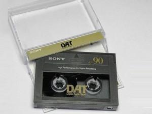 DAT (1987)