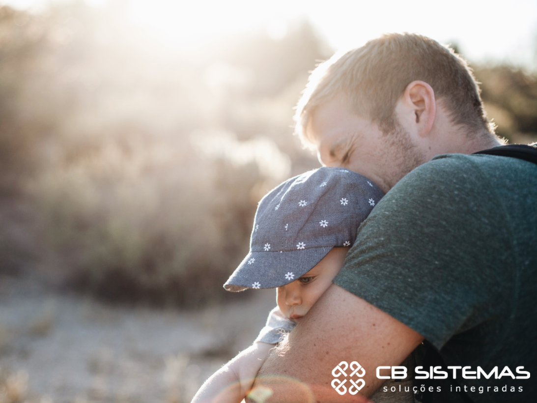 10 Dicas para vender mais no dia dos pais