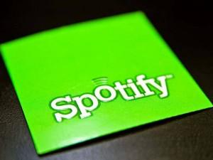 Spotify (2006)