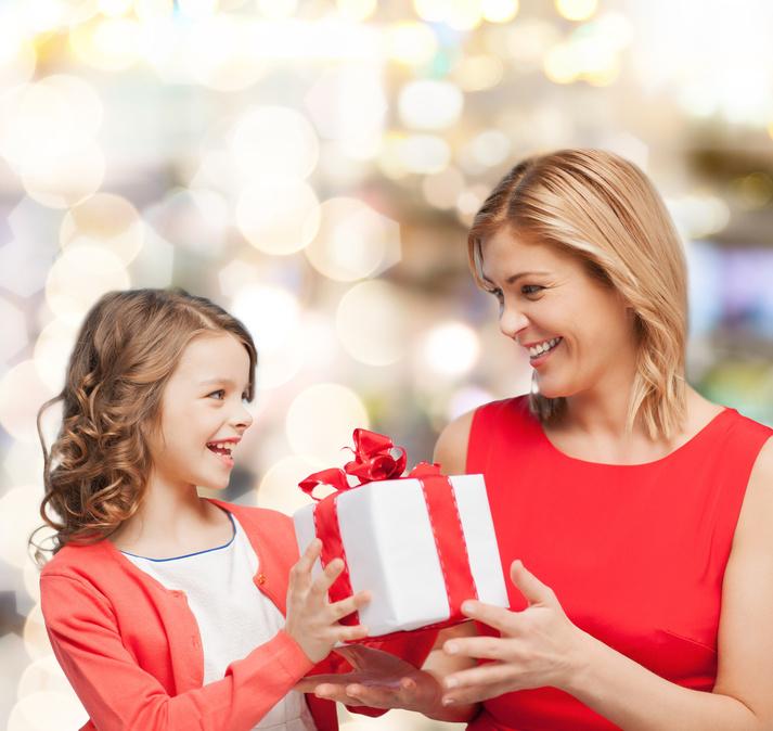 Natal - 10 dicas bem bacanas para aumentar as vendas de sua loja