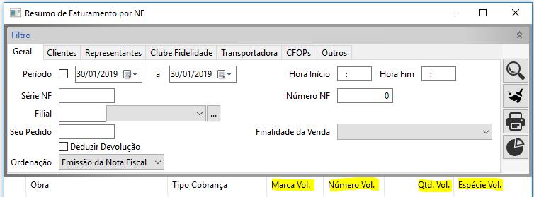fatNF_Volume