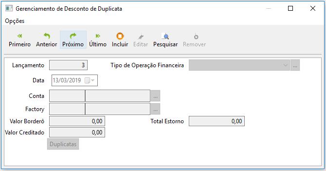 Desconto_duplicata