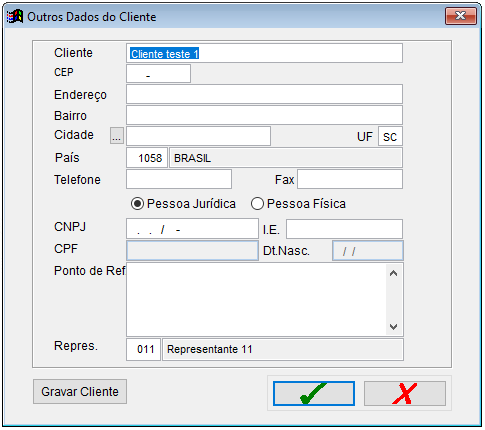 Outros_dados_cliente