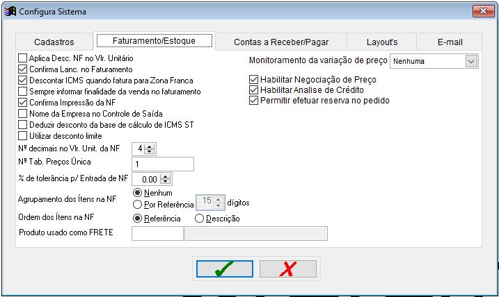 TUT-9708