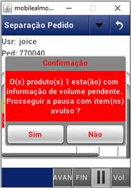 mobile-almox-1