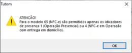NFE-437-2