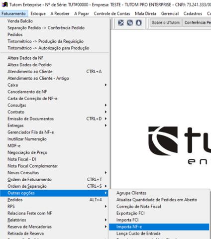 TUT-10016-1